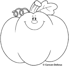 Fall black and white fall clipart black and white pumpkin clipartfest 2