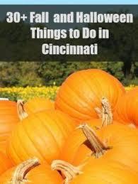 Minges Pumpkin Festival 2014 by 11 Cincinnati Foods That Are Better Than Yours Cincinnati