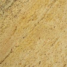 india kashmir gold granite slabs