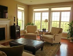 Pottery Barn Decorative Pillows by Pottery Barn Style Living Room Traditional With Floor Lamp Themed