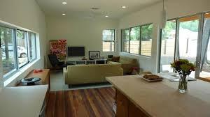 Small Rectangular Living Room Layout narrow living room layout design centerfieldbar com