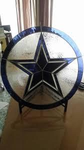 Dallas Cowboys Room Decor Ideas by Best 25 Dallas Cowboys Room Ideas On Pinterest Dallas Cowboys