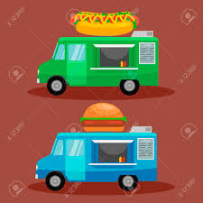 Set Of Fast Food Trucks. Hot Dog, Burger Machine Royalty Free ... Columbia 6 X 8 Hot Dog Trailer Ccession For Sale In Maryland Big Daddy Dogs Boston Food Trucks Roaming Hunger Happy Jacks Indianapolis Mobile Truck Kitchen Ice Cream Used For Whosale Suppliers Aliba Hot Dogs And Many More Festival Essentials Httpwwwbekacookware China Yieson Made Fiberglass Cart In Your Face Sabrett Phoenix Corn Dog Hole The Wall Taco Tour Columbus Ohio Set Of Fast Burger Machine Royalty Free The Images Collection Of Paya Food Tuck Hotdog King Is About To
