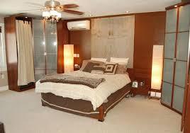 Svelvik Bed Frame by Ikea Queen Bed Frame Standard Mattress Home Interior Design