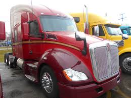 Used Trucks: Youngstown Kenworth Used Trucks Used 2010 Kenworth T800 Daycab For Sale In Ca 1242 Kwlouisiana Kenworth T270 For Sale Lexington Ky Year 2009 Used Tri Axle For Sale Georgia Ga Porter Truck 1996 Trucks On Buyllsearch In Virginia Peterbilt Louisiana Awesome T300 Florida 2007 Concrete Mixer Tandem 2006 From Pro 8168412051 Youtube