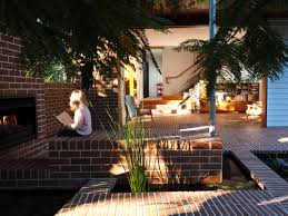 100 Crescent House Think Brick Australia