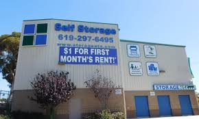 Self Storage Units Five Points San Diego, CA | Storage Etc... Hancock St Suppose U Drive Truck Rental Leasing Southern California San Diego Ca Liebzig Enterprise Adding 40 Locations Nationwide As Business Ct Loan At Your Service Moving To Ca Sparefoot Guides Rent A Cargo Van New Car Updates 2019 20 Our Grip Truck Rentals Are Prepackaged And Completely Uhaul Reviews Camper Vans For Rent 11 Companies That Let You Try Van Life On Used Nissan Dealer Serving National City La Mesa Fleet In Cutting Emissions Maintenance Jiffy Rental Parallel Parking Test Bernardino Dmv