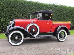 Car Ford Model A Roadster Pick Up 1931 For Sale - PreWarCar 1972 Opel 1900 Classics For Sale Near Salix Iowa On Used 2018 Ford F150 For Houston Crosby Tx Vehicle Vin 1930 Model A Sale 2161194 Hemmings Motor News 1929 Classiccarscom Cc1101383 1924 T Grocery Delivery Truck Classic Pick Up Truck 9961 Dyler Covert Best Dealership In Austin New Explorer Topworldauto Photos Of Pickup Photo Galleries 1931 Aa Stake Rack Pickup Online Auction 1928 Roadster Trade Motorland Youtube Mail 1238