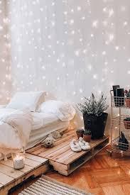 weihnachtsbeleuchtung die schönsten deko ideen mit