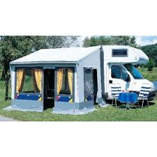 Motorhome Awning Driveaway Awning Camper Essentials Awning ... Cruz Standard Inflatable Drive Away Motorhome Awning Air Awnings Kampa Driveaway Swift Deluxe Caravan Easy Air And Family Tent Khyam Motordome Tourer Quick Erect From 2017 Outdoor Revolution Movelite T4 Low Line Campervan Attaches Your Vans Uk Pod Action Tall Motor Travel Vw 2018 Norwich Sunncamp Plus Vw S Compact From