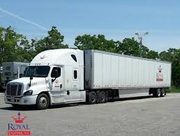 Royal Experess Inc (@RoyalExpressInc) | Twitter Royal Express Runners Llc 37 Glenwood Ave Suite 100 Raleigh Nc 2018 Trucks On American Inrstates Dc Jan Feb By Creative Minds Issuu West Of St Louis Pt 6 Dry Ice Shipping Refrigerated Trucking Transport Frozen Shipping 2015 Carriers Association Conference Specialty Freight Tnsiams Most Teresting Flickr Photos Picssr Experess Inc Royalexpressinc Twitter Truckers Stock Photos Images