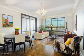100 New York Apartment Interior Design NYC Whats Hot Whats Not StreetEasy
