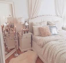 Captivating Small White Bedroom Photos