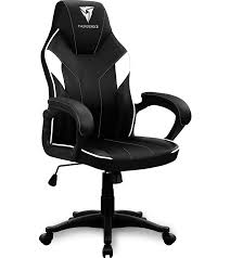 EC1 Gaming Chair - ThunderX3 | Gear For ESports Amazoncom Gtracing Big And Tall Gaming Chair With Footrest Heavy Esport Pro L33tgamingcom Gtracing Duty Office Esports Racing Chairs Gaming Zone Pro Executive Mybuero Gt Omega Review 2015 Edition Youtube Giveaway Sweep In 2019 Ergonomic Lumbar Btm Padded Leather Gamerchairsuk Vertagear The Leader Best Akracing White Walmartcom Brazen Shadow Pc Boys Stuff Gtforce Recling Sports Desk Car
