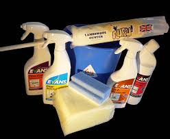 100 Evans Glass Cleaner The Competitive Cleaning Edge