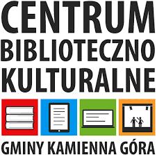CBK large – Centrum Biblioteczno Kulturalne
