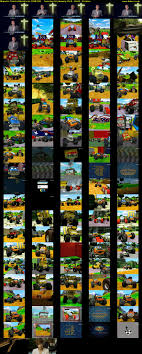 Monster Truck Adventures (TBN UK) - 2016-01-26-1600 Chevy Power 4x4 18 Scale Rc Offroad Monster Truck Is An Stunts Buildbox Game Template Adventure Theme Song Adventures Jtelly Youtube Buy Easy To Reskin With Police Car And Friends Cartoons Spectacular Home Facebook Blaze The Machines S03e15 Tow Team 1080p Nick Vector Cartoon On The Evening Landscape In Pop Art Hard Hat Harry Jsd Cinedigm Watch Your Name Is Mud Online Pure Flix Wash 3d For Kids Hello Here Our New Cool