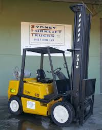Forklifts For Sale « Sydney Forklift Trucks | Forklift For Hire ... New Used Forklifts For Sale Grant Handling Forklift Trucks Home For Sale Core Ic Pneumatic Combustion Engine Outdoor When Looking A Instruments Of Movement Lease Vs Buy Guide Toyota Chicago Il Nationwide Freight 2 Ton Forklift Companies Trucks China Manufacturer 300lb Hyster Call 6162004308affordable Premier Lift Ltd Truck Services North West Diesel 5fd80 All