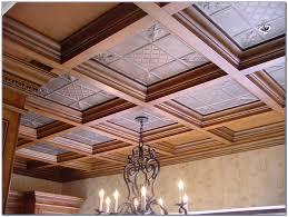 decorative drop ceiling tiles images tile designs in drop ceiling