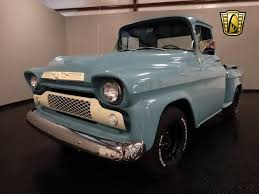 1959 GMC 101 For Sale: Photos, Technical Specifications, Description 481959 Gmc Chevy Pickup Power Door Locks Truck 5 Window V8 Apache 1959 Pickup For Sale Near Mankato Minnesota 56001 Classics On Owners 100 Fleetside Youtube Like Pinterest 1958 W61 370 Heavy Duty File1959 Cabover Semi 173105156jpg Wikimedia Commons Great Chevrolet Other Pickups Deluxe Short Bed Sale Classiccarscom Cc1090771 For Roger Trucks Cheers And Gears