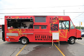 Nazca - Toronto Food Trucks : Toronto Food Trucks Mobile Catering Service Food Truck Gourmet Kitchen Everett Wa Salt Lime Hits Streets With Brickandmortar Dreams Chili Philosopher Los Angeles Trucks Roaming Hunger Us Foods Gets 350k From Virginia To Expand Its Mansas Value Network Issues City Of Las Vegas Launches A Food Truck App Weekly The Images Collection Us Foods Van All Natural Our Favorite On West Coast Fairfield Residential Egg Stand Dallas 2017 Vendors Arts Ales Dtown Hyattsville Fifty Best In Modern Cities Custom Made Provider In Malaysia Ew Foodtruck