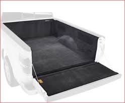 Tacoma Bed Mat by All U003e Bed Liners Mats Toyota Of Dallas Trdparts4u Accessories
