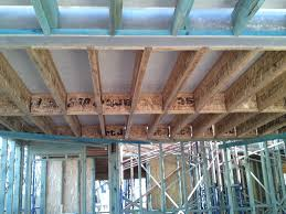 Ceiling Joist Definition Architecture by Trade Price Frames And Trusses Home Wa Western Australia