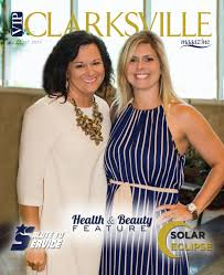VIP Clarksville Magazine August 2017 (Health & Beauty) By VIP ... Community Nobodys Perfect Naacp 100th Anniversary Hlights Legislative Day On The Hill Green Has Diverse Background Interests Vip Clarksville Magazine November 2016 By Its Time For Tim Tn Online Wednesday October 26th 2017 The Us Army Brayden Barnes Braydenbarnes_3 Twitter Port Royal Hecoming A Family Tradition Tennessee State Senate Archives Wins Juvenile Judge Race With 68 Of Vote