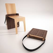 Bag Chair - Folding Chair On Behance 1000 Lb Max Black Resin Folding Chair Elegant Mahogany Chairs With Padded Seat For Events Buy Chairmahogany Chairpadded Product On Handcrafted Teakwood Bamboo Becak Ascot Ding Suite With Highback Recliner New Design Modern Beach Camping One Pack Amazoncom Wghbd Solid Wood Stool Computer 4pcs Foldable Iron Pvc For Cvention Exhibition Khaki Clearance Minimalistic Cute Elegant Fox Drawing Lineart Sling By Guntah Side Party Planning Folding Chair Wooden