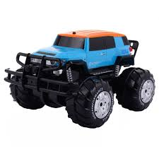 Buy RC Cars & Trucks Online At Overstock.com | Our Best Remote ... Traxxas Stampede 110 Rtr Monster Truck Pink Tra360541pink Best Choice Products 12v Kids Rideon Car W Remote Control 3 Virginia Giant Monster Truck Hot Wheels Jam Ford Loose 164 Scale Novias Toddler Toy Blaze And The Machines Hot Wheels Jam 124 Scale Die Cast Official 2018 Springsummer Bonnie Baby Girls 2 Piece Flower Hearts Rozetkaua Fisherprice Dxy83 Vehicles Toys Kohls Rc For Sale Vehicle Playsets Online Brands Prices Slash Electric 2wd Short Course Rustler Brushed Hawaiian Edition Hobby Pro