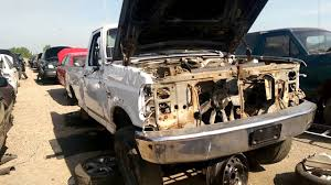 1992 Ford F250 7.3 Diesel In The Junk Yard - YouTube Steves Truck And Equipment Scottsbluff Mitchell Nebraska Ford Trucks Junk Yards Casual 1940 Ford Salvage Yard Autostrach Speedie Auto Junkyard Junk Car Parts Auto Truck Westoz Phoenix Heavy Duty Trucks For Arizona 1937 Editorial Stock Image 2006 F150 Fx4 East Coast This Colorado Parts Has Been Collecting Classic Cars Rocky Mountain Relics Fresh Ford Cars Used 2013 Xlt 4x4 35l Twin Turbo Ecoboost 6 Speed Last Chance Close Encounter At Roswell Salvage Yard