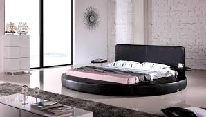 bedroom sweet cool round beds design ideas for your bedroom