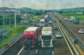 Truck Drivers Have Higher Rates Of Fatal Injuries Than Any Other Job Man Tgs 26480 6x4h2 Bls Hydrodrive_truck Tractor Units Year Of Trucking Jobs Dip By 1400 In June Transport Topics Tgx 18440 Truck Exterior And Interior Youtube Vilnius Lithuania May 9 Truck On May 2014 Vilnius 18426 4x2 Lxcab Wb3600 European Trucks Pinterest Inc Remains Deadly Occupation Fatigue Distracted Driving Dayton Plans Move To Clark County Site How Much Does A Commercial Driver Make Drivers Have Higher Rates Fatal Injuries Than Any Other Job Ryders Solution The Driver Shortage Recruit More Women De Lang Transport Trucking Services Home Facebook