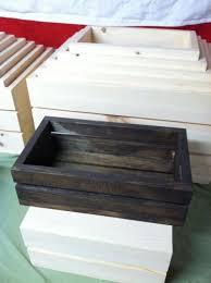 24 Best Wooden Crates