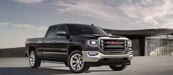 2018 GMC Sierra 1500 Leasing In Watrous, SK - Watrous Mainline Motor ... Current Gmc Canyon Lease Finance Specials Oshawa On Faulkner Buick Trevose Deals Used Cars Certified Leasebusters Canadas 1 Takeover Pioneers 2016 In Dearborn Battle Creek At Superior Dealership June 2018 On Enclave Yukon Xl 2019 Sierra Debuts Before Fall Onsale Date Vermilion Chevrolet Is A Tilton New Vehicle Service Ross Downing Offers Tampa Fl Century Western Gm Edmton Hey Fathers Day Right Around The Corner Capitol