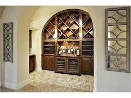 Rosato Wine Olive Garden images