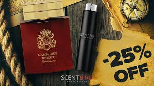 Scentbird Reviews - Best Scentbird Perfumes Review & Unboxing 2018 Blizzard Gear Store Promo Code Scentbird Subscription Review Coupon October 2018 Scentbird 15 Free Trial 2019 September Off Discountreactor 30 Codes Discount Home Pinterest Minimall 25 Off A Year Of Boxes July 2016