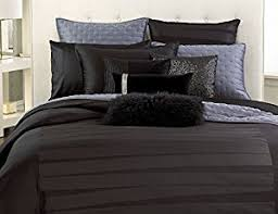 Inc International Concepts Bedding by Inc International Concepts Bedding 25 Images Inc