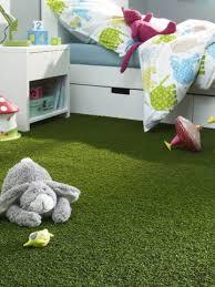moquette chambre bébé quel revêtement de sol pour une chambre d enfant
