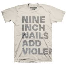 Nine Inch Nails On Twitter: