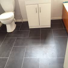 Laying Tile Over Linoleum Concrete by Groutable Vinyl Tile Large Size Of Vinyl Hardwood Flooring Lowes