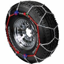 Tires Best Winter For Trucks The Snow Light 2017 - Flordelamarfilm Best Pickup Trucks To Buy In 2018 Carbuyer American Track Truck Car Suv Rubber System Price 2013 Ford F250 4x4 Plow For Sale Near Portland Me Powertrack Jeep And Tracks Manufacturer Snow Removal Seeds Of Life Winter Is Here Diesels Unleashed Best Insta Clipzuicom Choosing The Right This Winter Tires For Trucks Rated Light 2017 Flordelamarfilm Top 7 Tire Chains Mycarneedsthis The Very Euro Simulator 2 Mods Geforce How Choose Compact Equipment When Entering