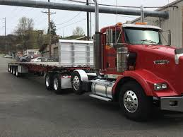 100 Semi Truck Trader Commercial S For Sale In Washington
