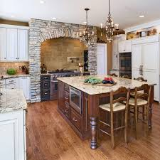 Kitchen Cabinets Kinos Painting Remodeling