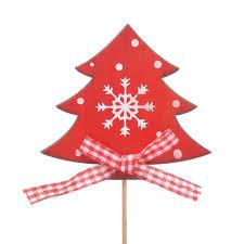 Julepynt Christmas Tree Rosendahl Star Silver 12001200 Transprent