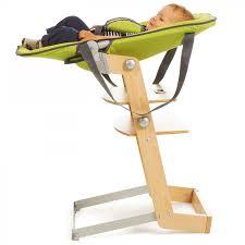 chaise bebe bois le choix de la chaise haute chez la famille koala