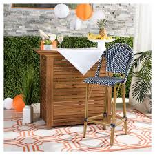 15 Rattan Furniture Finds For Your Home Waterfall Fniture Wikipedia A Modern And Organic Ding Room Makeover Emily Henderson Dom Round Ding Table In Hardened Glass Steel Paul 7 Ways To Refresh The Look Of An Existing Oldboringnot Rattan 1970s Throwback Thats Hottest How Restore 1950s Chrome Kitchen Table Chairs Home Fding Value Vintage Mersman Fniture Thriftyfun Pine Nd Four Chairs Which Have Material Seat Covers Blairgowrie Perth Kinross Gumtree Chair 60s 70s Stunning Retro G Plan Fresco Range Extending Round And 4 Decoration Designs Guide Best Guides