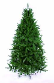 7ft Artificial Christmas Trees Argos by Festive 1 80m 6ft Greenland Fir Tree Amazon Co Uk Kitchen U0026 Home