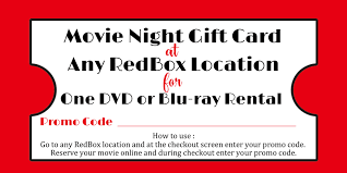 Redbox Movie Promo Code / New Sale Printable Redbox Code Gift Card Instant Download Digital Pdf Print Movie Night Coupon Thank You Teacher Appreciation Birthday Christmas Codes To Get Free Movies And Games Sheknowsfinance Tmobile Tuesday Ebay Coupon Shell Discount Wetsuit Wearhouse Ski Getaway Deals Nh Get Rentals In 2019 Tyler Tool Coupons For Chuck E Launches A New Oemand Streaming Service The Verge Top 37 Promo Codes Redbox Hd Wallpapers Wall08 Order Online Applebees Printable Rhyme Text Number Gift Idea Key Lime Digital Designs Free 1night Game Rental From