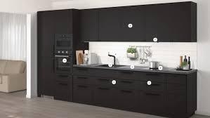 küche küchenmöbel für dein zuhause ikea deutschland